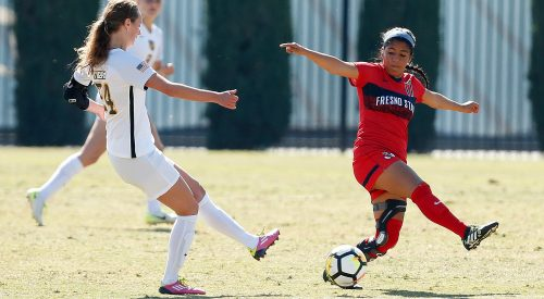 Glaser and Delgadillo named to All-Mountain West teams article thumbnail mt-3