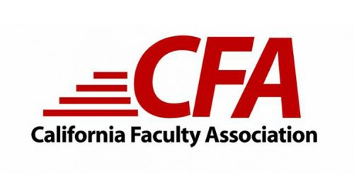 CFA thanks Democratic party opposition to tuition hike article thumbnail mt-3