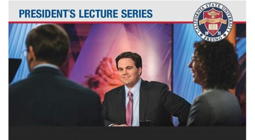 Political reporter Robert Costa to lecture on the Trump presidency article thumbnail mt-3