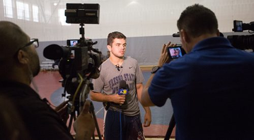 Media day for winter sports creates buzz article thumbnail mt-3