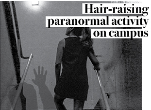 Students speak of hair-raising experiences at Fresno State article thumbnail mt-3