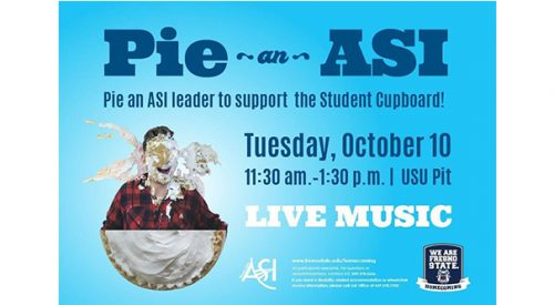 Here's how you can pie an ASI member on Tuesday article thumbnail mt-3