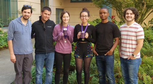 Debate team scores second place at tournament article thumbnail mt-3