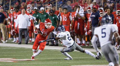 'Dogs open conference play with dominant win article thumbnail mt-3