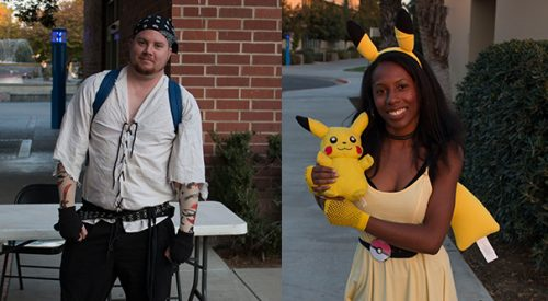 This is how some Fresno State students dressed up for Halloween article thumbnail mt-3