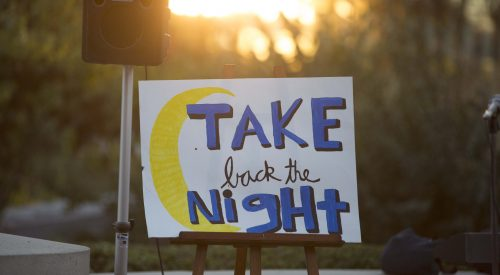 Take Back The Night article thumbnail mt-3