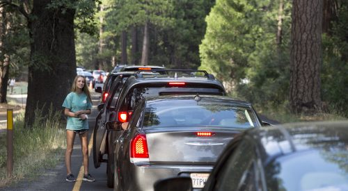 It may cost you over double the price to visit Yosemite article thumbnail mt-3