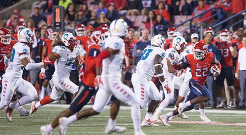 'Dogs shut out New Mexico at Homecoming article thumbnail mt-3