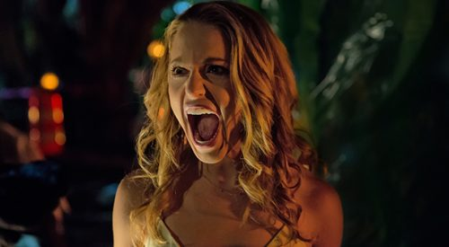 'Happy Death Day' brings nothing new to the party article thumbnail mt-3