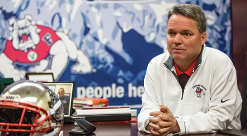 Former Fresno State athletic director dies at 54 article thumbnail mt-3