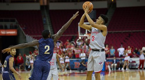 Free throws key to 'Dogs' victory article thumbnail mt-3