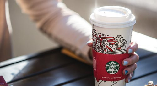 Caffeine, finals go together like peanut butter and jelly for some at Fresno State article thumbnail mt-3