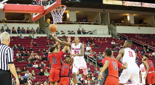 Bulldogs cruise to big win behind hot shooting article thumbnail mt-3