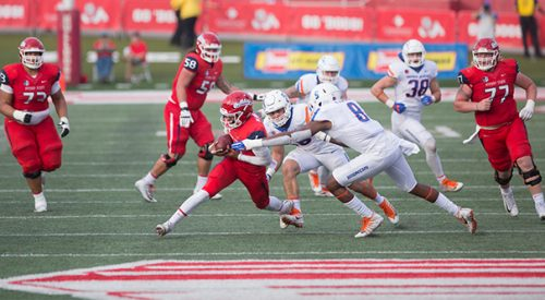 McMaryion named offensive player of the week article thumbnail mt-3