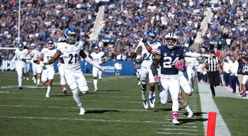 Inside BYU football: A conversation with The Universe's sports editor article thumbnail mt-3