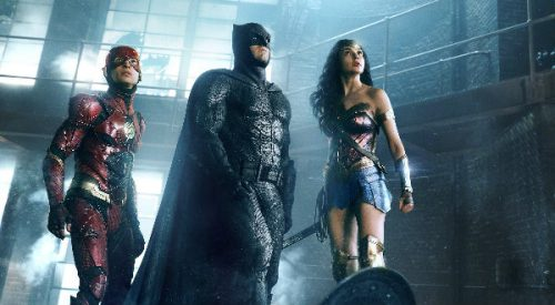 How 'Justice League' just missed the mark article thumbnail mt-3