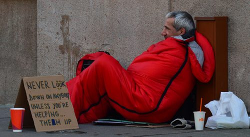 Letter to the Editor: What happened to Fresno? The solution to poverty starts locally article thumbnail mt-3