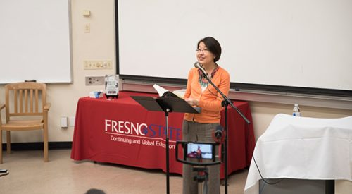 Hmong author discusses the 'bride price' article thumbnail mt-3