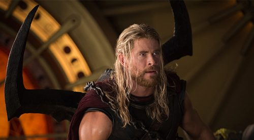 The latest 'Thor' film is not worth your time. Here's why. article thumbnail mt-3
