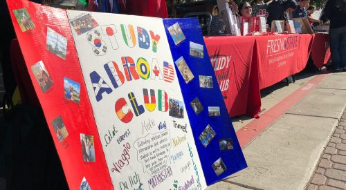 Fresno State is celebrating its international students this week article thumbnail mt-3