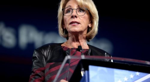 Betsy DeVos is changing how we handle sexual misconduct article thumbnail mt-3