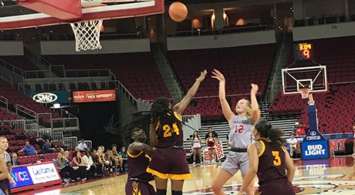 Sun Devils defense too hot for 'Dogs article thumbnail mt-3