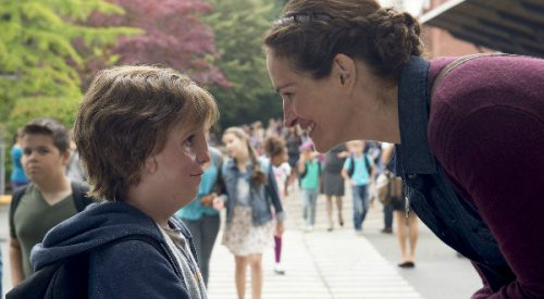 Why 'Wonder' appeals to all ages article thumbnail mt-3