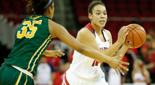 'Dogs drop Mountain West opener on the road article thumbnail mt-3