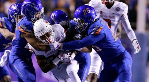 Mountain West changes the rules for who can host the football championship games article thumbnail mt-3