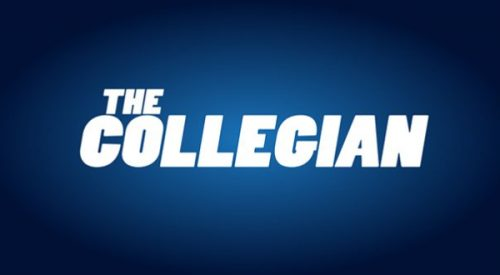 Meeting to discuss The Collegian's future has been postponed article thumbnail mt-3
