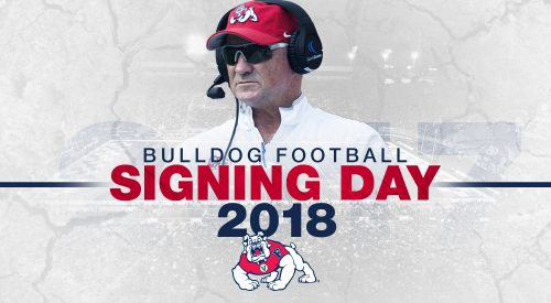 Bulldog Football Signing Day article thumbnail mt-3