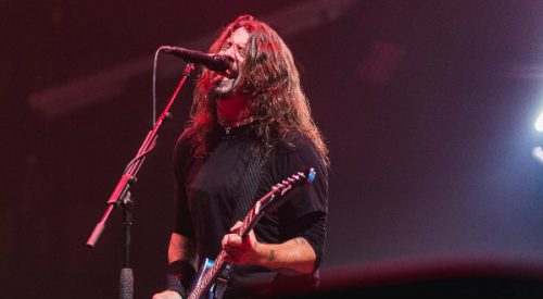 Foo Fighters finally visit Fresno article thumbnail mt-3