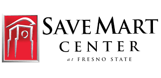 Save Mart Center hosting annual blood drive event Monday article thumbnail mt-3