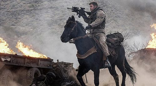 '12 Strong' shows the pride and pain of war article thumbnail mt-3