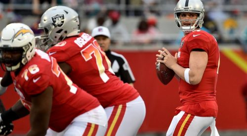 Carr leads AFC to comeback victory article thumbnail mt-3