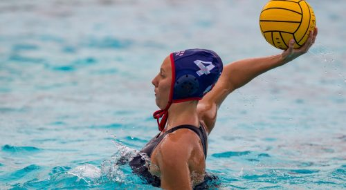 Water polo struggles in inaugural games article thumbnail mt-3