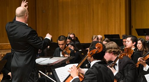 Annual gala provides musical sounds from faculty and students article thumbnail mt-3