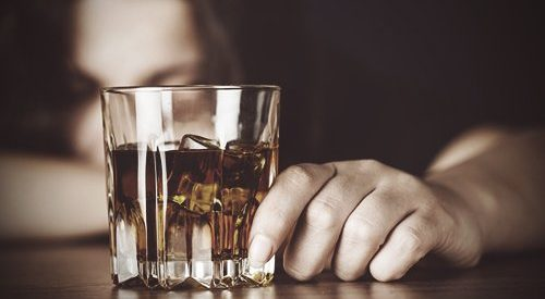 Alcohol and Ailments article thumbnail mt-3