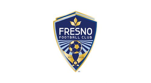 Can Fresno FC Be Successful? article thumbnail mt-3