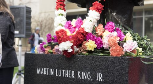 Supreme Court case highlights MLK's call for workers' rights article thumbnail mt-3