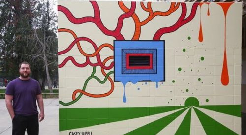 Giving back to the community: a new campus mural article thumbnail mt-3