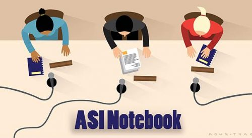 ASI Notebook: Budgets, mental health and rec center upgrades article thumbnail mt-3