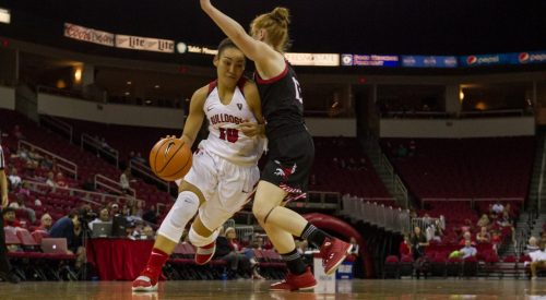 Fresno State wins, White sets MW record article thumbnail mt-3