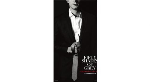 50 Shades of Over article thumbnail mt-3