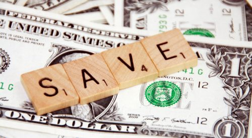 Why do I love saving money? article thumbnail mt-3