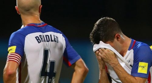 At a crossroads, U.S. Soccer chooses status quo over reform article thumbnail mt-3