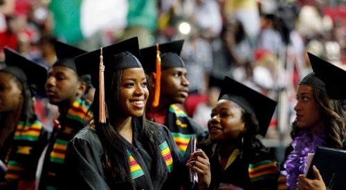 Africana Studies could be integral to other studies article thumbnail mt-3