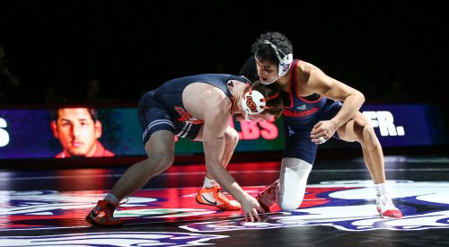 Khristian Olivas to the NCAA Championships article thumbnail mt-3