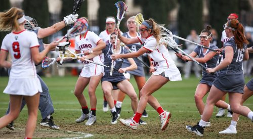 Report: Lacrosse program, coach under investigation after complaints article thumbnail mt-3