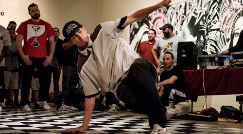 B-boys continues dance traditions article thumbnail mt-3